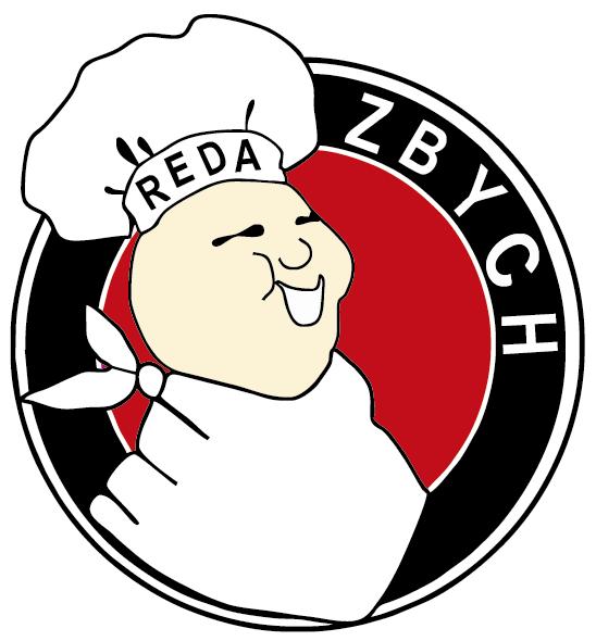 Zbych.pl